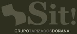 Sit-TD-Logo
